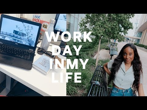 DAY IN THE LIFE OF A PUBLIC RELATIONS PRO IN PHILADELPHIA   CORPORATE   9-5