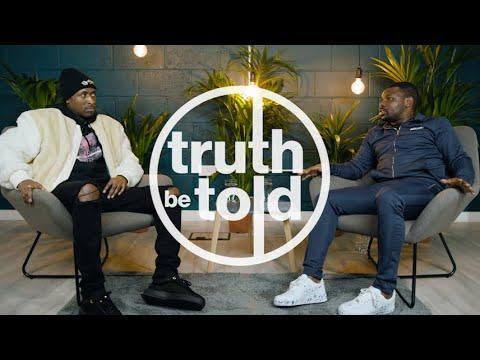Download Megaman - Tricky Truth Be Told (Episode 4) | Link Up TV Originals