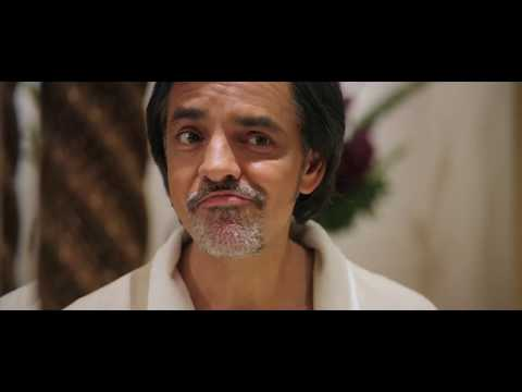 Como Se Tornar Um Conquistador   Trailer Oficial Dublado