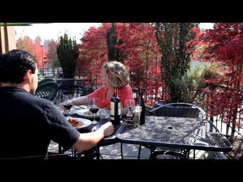 Wilsonville City Tour | Best Places to Live in Oregon | Jaimy and Sherine Beltran