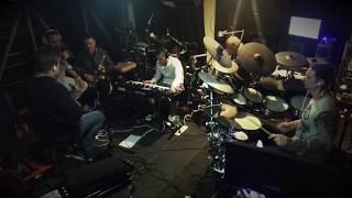 Kuklicka  - Blagojce Stojanovski TUSE & Despina Band