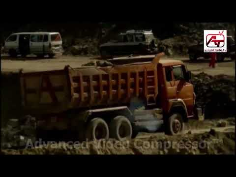This documentry CPEC, Karakoram highway to China by Asian Trade Tv.