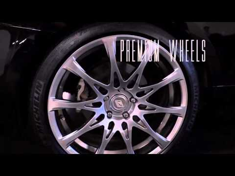 2013 Lexus IS C F PKG 250 - Black - Stock #P527276 - Houston, Tx