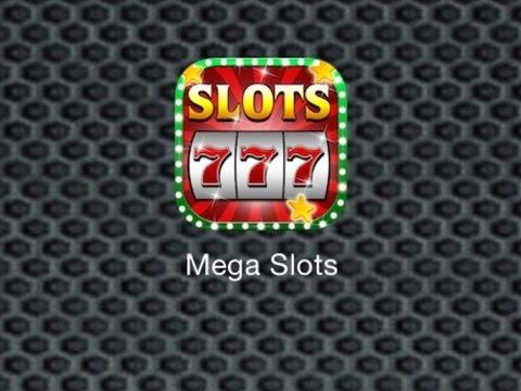 Video App store casino