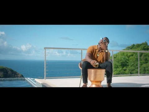 Scridge - Karma (Clip Officiel)