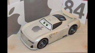 disney-store-cars-3-j-p-drive-next-gen-apple-piston-cup-racer