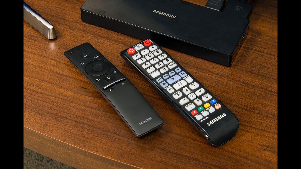 samsung tv remote 2017. pairing the remote to ks samsung tv\u0027s tv 2017 c
