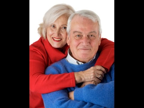 Best Online Dating Site For Women Over 60