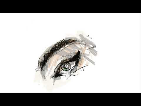 malibu-nights-lany-piano-cover