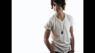 Bobby Andonov - Hallelujah ( full length song)