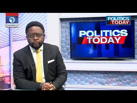 Download Politics Today | 28/07/2021