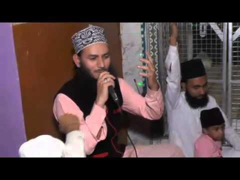 UNKI JAME JAM ANKHE BY SHOAIB RAZA JHANSI UP INDIA 9300589926