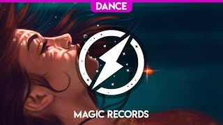 ADRN - Waiting (ft. Raddix & Blackrozez) [Magic Free Release]