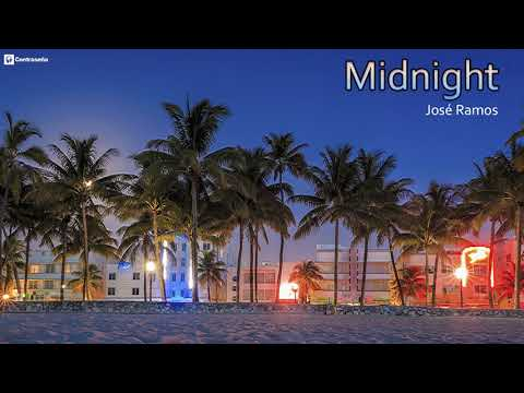 1-hour Ambient Deep House music | Special Session 2018 | Chill Out/Electro/Ambient
