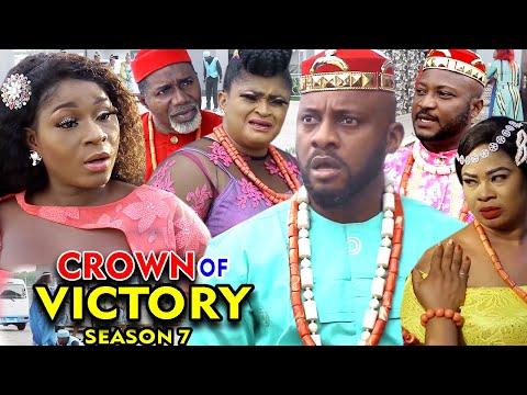 Dawnlard CROWN OF VICTORY SEASON 7 -