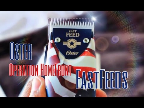 How to Zero Gap Operation HomeFront Fast Feeds Review