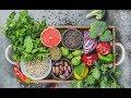 Alimentación - Somos lo que comemos   Documentales Completos en Español