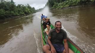 Download Video Travel Papua Korowai Expedition MP3 3GP MP4