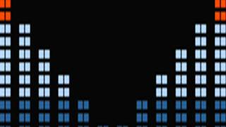 Beat Street OST - Baptize the Beat.wmv