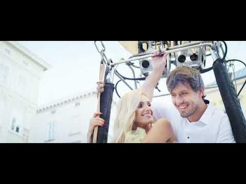 Смотреть клип Ірина Федишин - Обійми