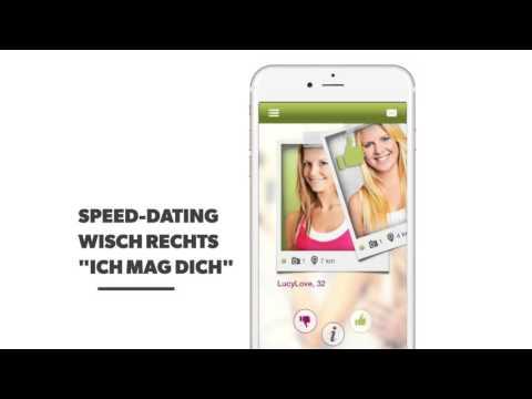 AppYou - Eine neue Dating-App als Alternative zu Tinder oder Lovoo?