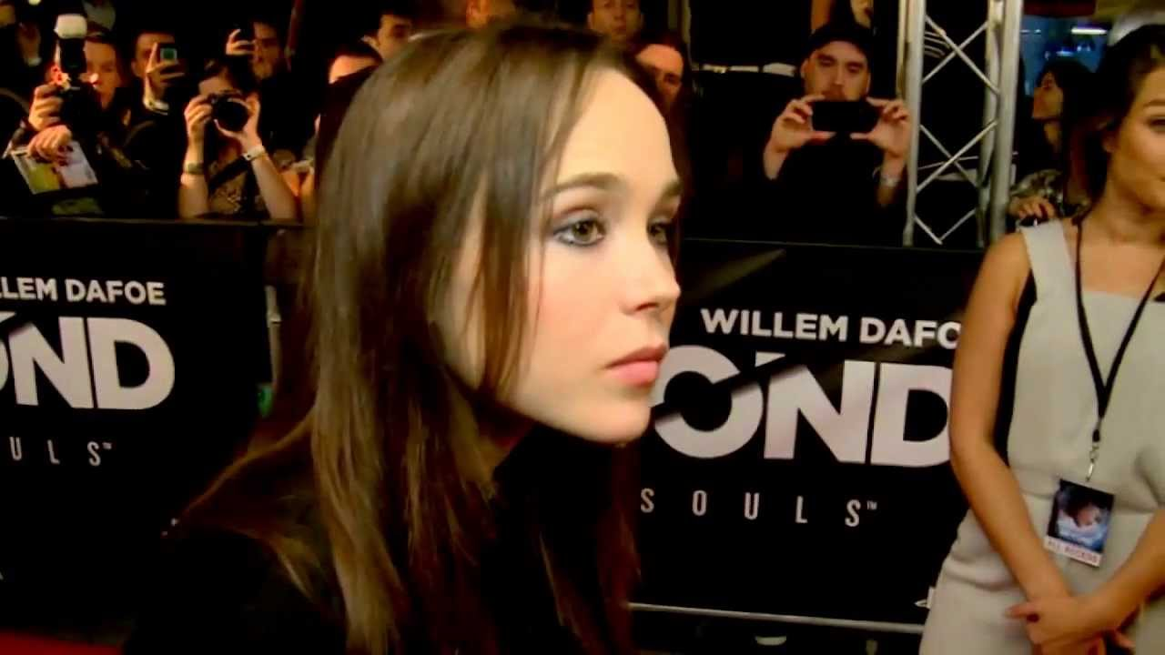 Youtube Ellen Page naked (41 photos), Sexy, Fappening, Feet, swimsuit 2015