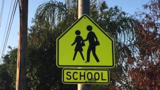 Baixar School Zone Speed Limit Explained