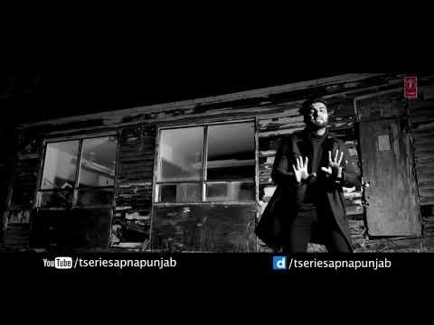 Rovenga - Aarsh Benipal - New Punjabi Sad Song Whatsapp Status