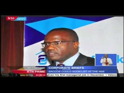 Corporate Briefs: Family Bank posts a pre-tax profit of 2.9 billion shillings