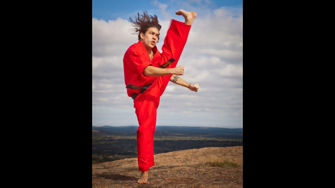 rising kick tutorial by master paul rana rising kick tutorial by master paul rana