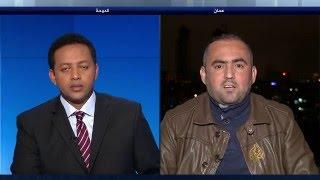 الأردن يعتزم منع إقامة الانتخابات الداخلية لجماعة الإخوان المسلمين