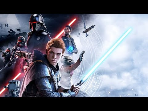 star-wars-jedi-fallen-order-full-movie