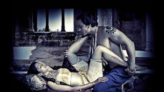 Video Art of indian sex   Kamasutra   download MP3, 3GP, MP4, WEBM, AVI, FLV Juni 2018