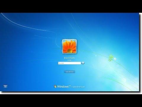 create administrator user cmd windows 10