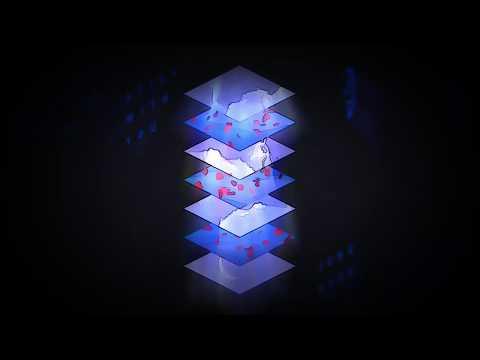 Still With You - JK [30 min Loop]
