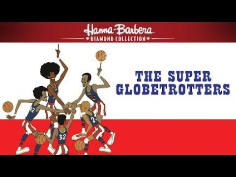 Download Abertura  -  The Super Globetrotters ( Opening )