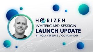 ZenCash Update Video May 8 by BlockOps