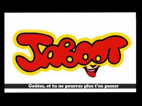 Spot Jaboot1