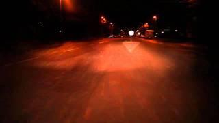 Sebrok & Tassilo feat. Mr. Brean - The Pain - PASO Music