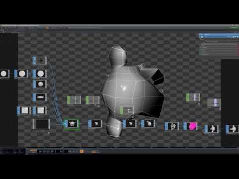 can 3D Models make sound?