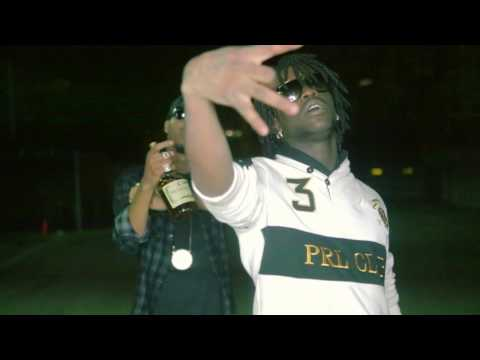 Big Lean ft. Chief Keef - My Lifestyle (Prod. by Metcalfe) [Canada Unsigned Hype]