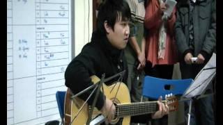 Những trái tim biết hát - Tìm về tuổi thơ  [show 3 ngày 8/1/2012]
