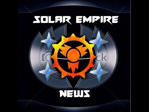 Solar News Episode 2
