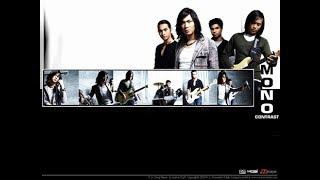 คำน้ำเน่า - Mono | MV Karaoke