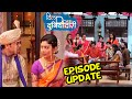 Dil Dosti Duniyadari | 19th February 2016 | Episode Update | Zee Marathi Serial