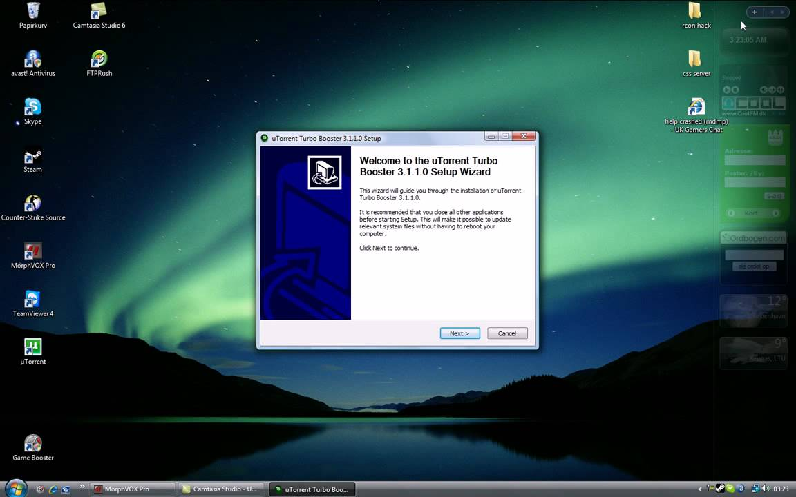 Utorrent turbo booster 4.0 1 full patch crack serial key