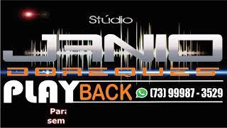 Eu estou doente - Amado Batista - PlayBack (COM LETRA)