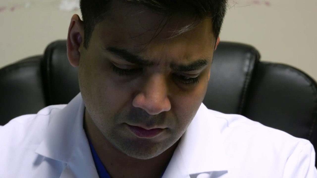 Anay Patel MD - Find a Doctor | Texas Orthopedic Hospital