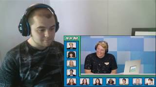 Try to Watch This Without Laughing or Grinning #77 (REACT) REACTION