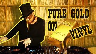Play Golden